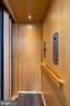 Elevator - 43075 OLD LINE TER, ASHBURN
