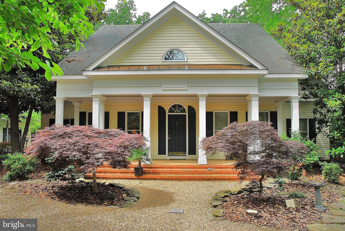 Single Family Homes for Sale at Deltaville, Virginia 23043 United States