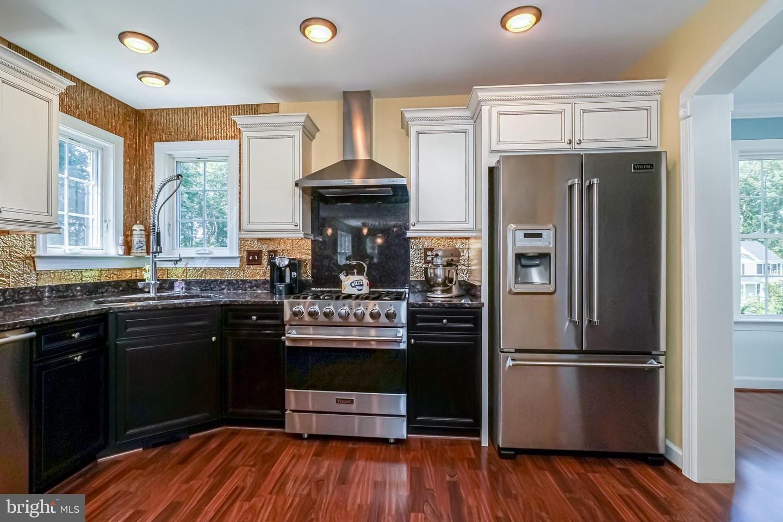 Single Family Homes για την Πώληση στο Conowingo, Μεριλαντ 21918 Ηνωμένες Πολιτείες