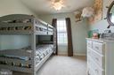 Bedroom 3 - 10864 DEPOT DR, BEALETON