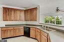 Lots of Cabinet Space - 43270 MORVEN SQ, ASHBURN