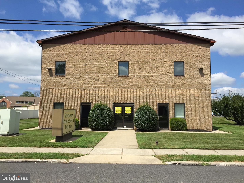 Single Family Homes voor Huren op Eagleville, Pennsylvania 19403 Verenigde Staten