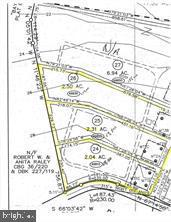 Property for Sale at Dameron, Maryland 20628 United States