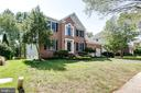 Home Sweet Home - 43349 ROYAL BURKEDALE ST, CHANTILLY