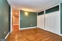Hardwood floors - 912 WINGFIELD RD, WOODBRIDGE
