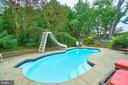Pool - 912 WINGFIELD RD, WOODBRIDGE