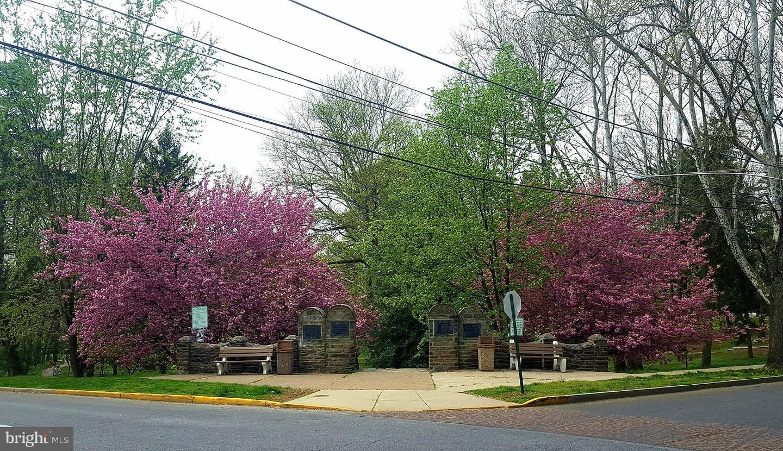 Additional photo for property listing at  Glenolden, Pennsylvania 19036 Amerika Birleşik Devletleri
