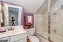 - 20523 PEMBRIDGE CT, STERLING