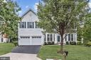 Welcome to 42944 Deer Chase Place - 42944 DEER CHASE PL, ASHBURN