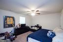 Bedroom 2a - 17983 POSSUM POINT RD, DUMFRIES