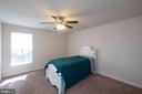 Bedroom 4a - 17983 POSSUM POINT RD, DUMFRIES