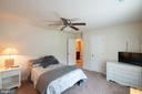 Bedroom 3c - 17983 POSSUM POINT RD, DUMFRIES