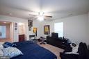Bedroom 2c - 17983 POSSUM POINT RD, DUMFRIES