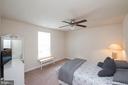 Bedroom 3a - 17983 POSSUM POINT RD, DUMFRIES