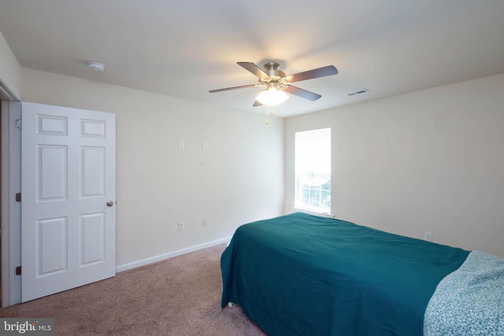 Bedroom 4b - 17983 POSSUM POINT RD, DUMFRIES