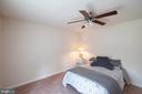 Bedroom 3b - 17983 POSSUM POINT RD, DUMFRIES