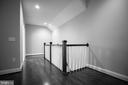 Upstairs Loft w/  2 Bedrooms Flanking - 10605 SPRINGVALE LN, SPOTSYLVANIA