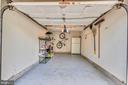 Garage - 20969 PROMONTORY SQ, STERLING