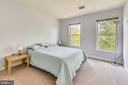 2nd bedroom - 20969 PROMONTORY SQ, STERLING