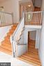 Foyer - 608 4TH PL SW, WASHINGTON