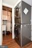 Laundry - 608 4TH PL SW, WASHINGTON