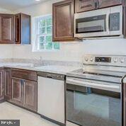 Additional photo for property listing at  Capitol Heights, Мэриленд 20743 Соединенные Штаты