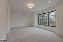 Secondary Bedroom - 3127 18TH ST N, ARLINGTON