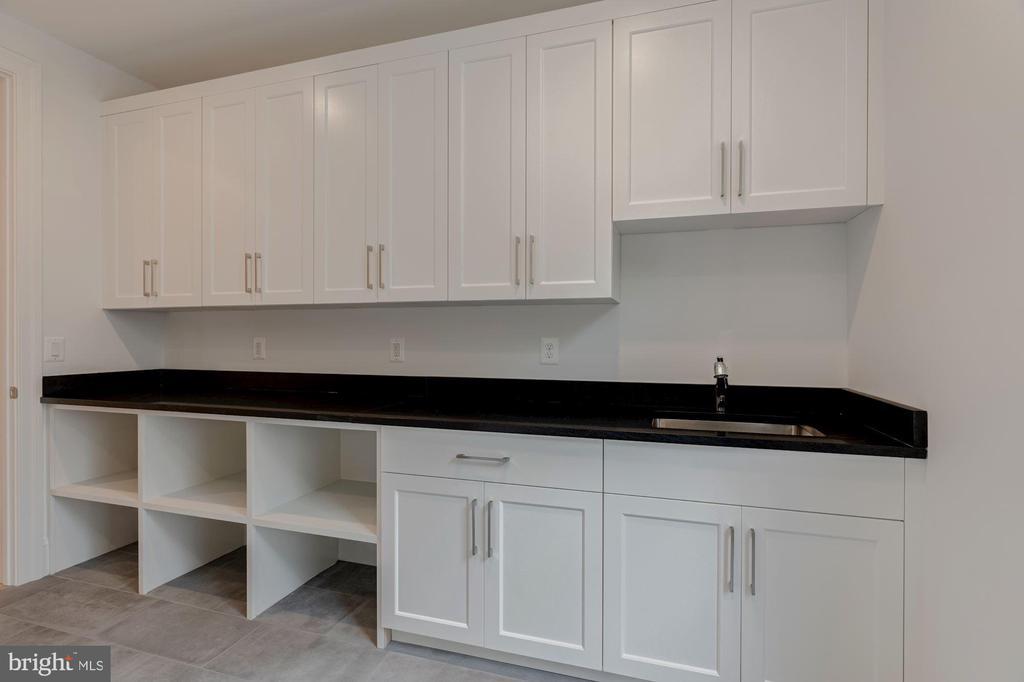 Laundry Room - 3127 18TH ST N, ARLINGTON