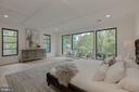 Master Bedroom - 3127 18TH ST N, ARLINGTON