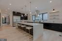 2 Dishwashers - 3127 18TH ST N, ARLINGTON