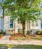 Welcome Home! - 15085 GALAPAGOS PL, WOODBRIDGE