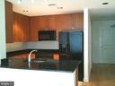 - 4101 ALBEMARLE ST NW #447, WASHINGTON
