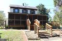 Welcome to 7643 Chestnut Street, Manassas, 20111 - 7643 CHESTNUT ST, MANASSAS