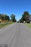 Exterior - Street View on Chestnut - 7643 CHESTNUT ST, MANASSAS