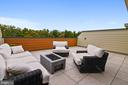 - 20384 NORTHPARK DR, ASHBURN