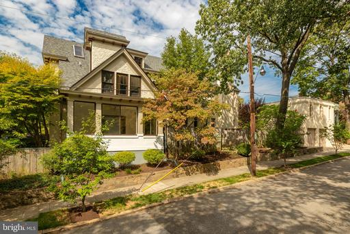 3100 33RD PL NW