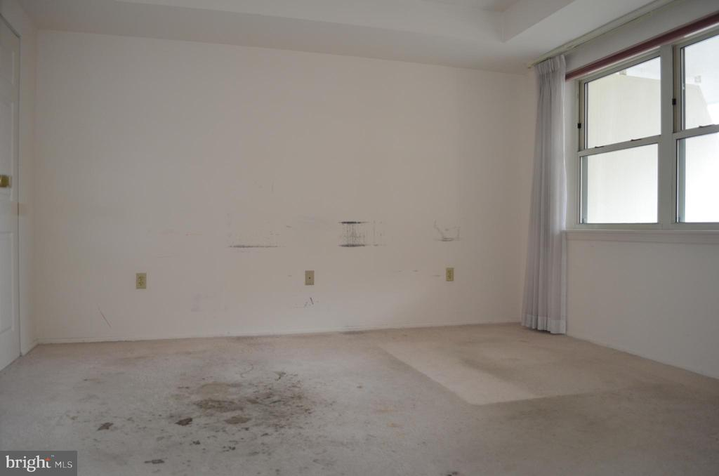 Bedroom - 900 N TAYLOR ST #709, ARLINGTON