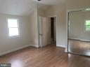 - 1612 OLIVE ST NE, WASHINGTON