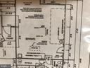 Garage house plan - 6421 ROBINSON RD, SPOTSYLVANIA