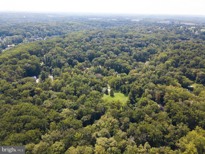 Đất đai vì Bán tại Newtown Square, Pennsylvania 19073 Hoa Kỳ