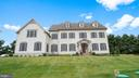 - 15749 SENECA RUN CT, DARNESTOWN