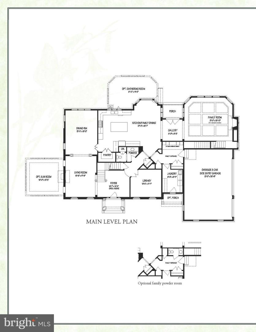 Additional photo for property listing at  Darnestown, 馬里蘭州 20874 美國
