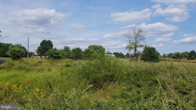 Terreno por un Venta en Broad Run, Virginia 20137 Estados Unidos