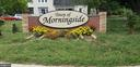 - 6501 RANDOLPH RD, MORNINGSIDE