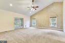 - 7816 POHICK RD, SPRINGFIELD