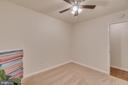 Fresh paint and new carpet - 145 HARRISON CIR, LOCUST GROVE