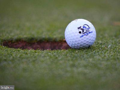 PGA golf course. - 308 WILDERNESS DR, LOCUST GROVE