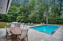 - 11915 GLEN MILL RD, ROCKVILLE