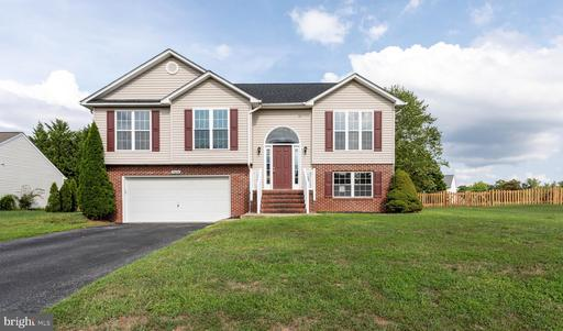 9803 CANNONBALL CT