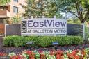 Eastview at Ballston Metro - 1001 N RANDOLPH ST #1003, ARLINGTON